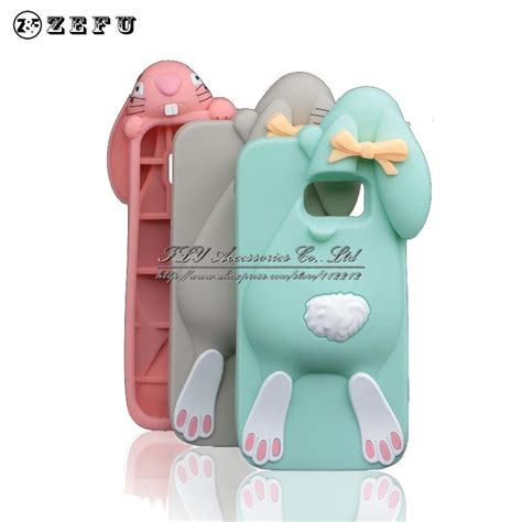 Rabbit For Samsung Galaxy A5 A510 2016 Tosca Tempered rabbit for samsung galaxy s3 reviews shopping rabbit for samsung galaxy s3