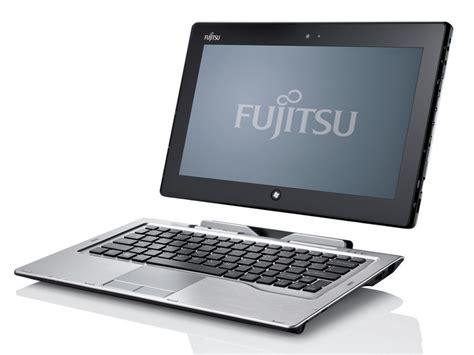 Notebook Mit Touch 3910 by Notebook Mit Touch Medion Notebook Mit Abnehmbaren