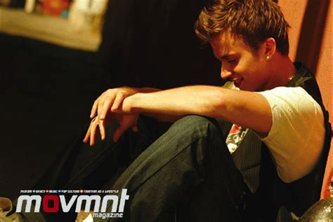 kenny wormald hip hop movmnt kenny wormald reality hits center stage too