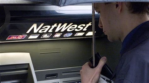 natwest bank opening times natwest to open on sunday as glitch hits millions