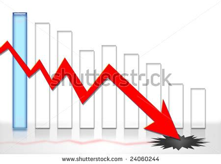 stock clipart financial stocks clip cliparts