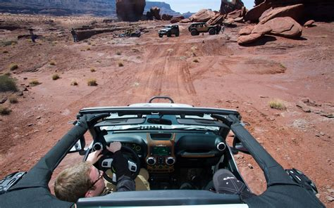 jeep moab interior pin jeep moab easter safari concepts 2013 picture on pinterest