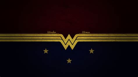 wallpaper wonder woman wonder woman wallpapers wallpaper cave