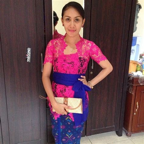 model kebaya bali 63 best images about traditional on pinterest skirts