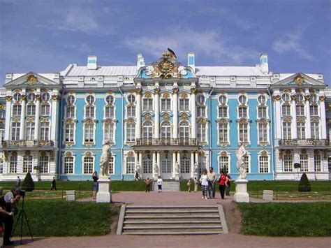 kates palace catherine s palace pushkin st petersburg perfect buildings blog