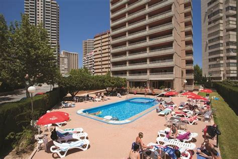 appartments in benidorm alpha apartments benidorm hotels jet2holidays