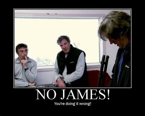 James May Meme - top gear james may meme memes