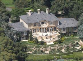 Oprahs House by Oprah Winfrey S Many Multimillion Dollar Homes From