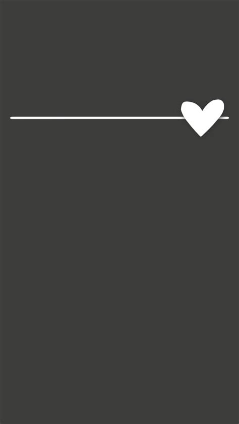 cool lock screen backgrounds cool wallpapers for iphone lock screen gallery 736x1306