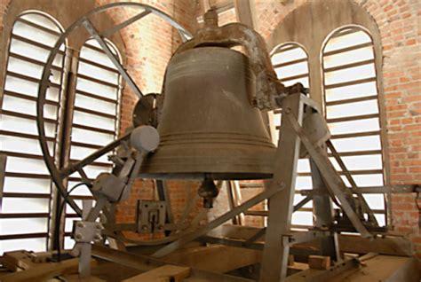 swinging bells musings of a pertinacious papist historic church bell