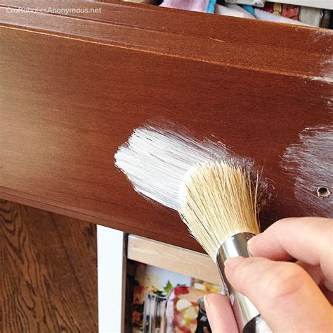 how to protect painted cabinets craftaholics anonymous 174 how to paint kitchen cabinets