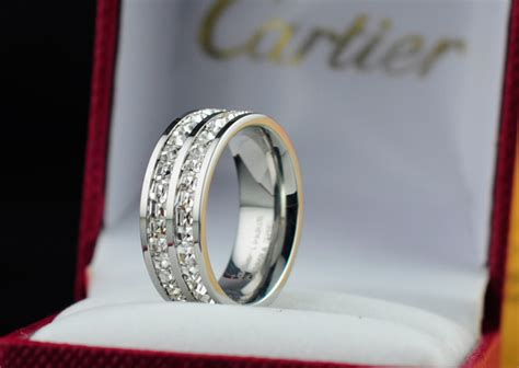cheap cartier ring in 79487 23 00 on cartier rings