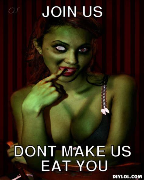 Zombie Meme Generator - zombie love memes image memes at relatably com