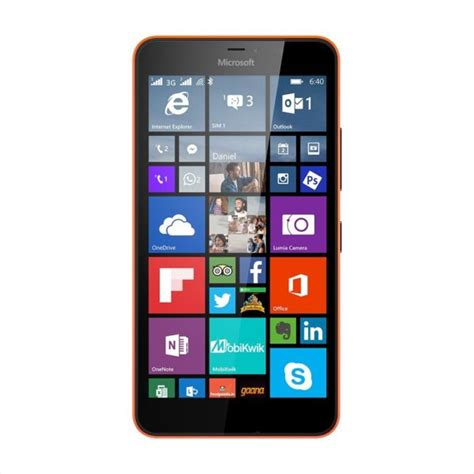 lumia best top 10 best microsoft lumia 640 xl cases and covers