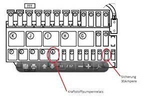 infiniti 2000 radio wiring diagram infiniti wiring
