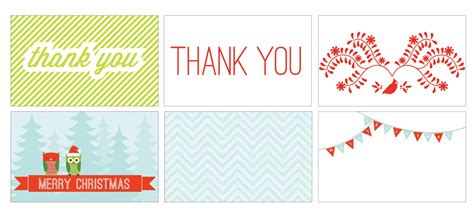 merry  printable holiday cards