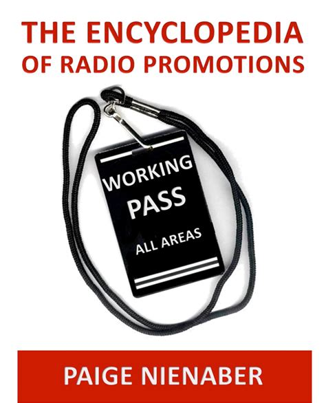 Radio Giveaways - encyclopedia of radio promotions