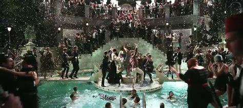 eternal themes in the great gatsby 50 best gatsby images on pinterest gatsby party gatsby