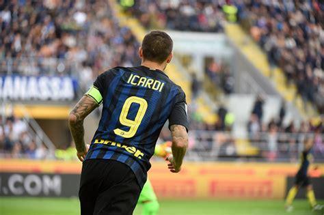 Calendario Inter 2017 Calendario Inter 2016 2017 Date Anticipi Posticipi
