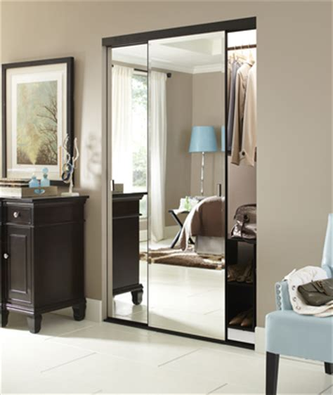 Cw Closet Doors Cw 174 Wardrobe Doors