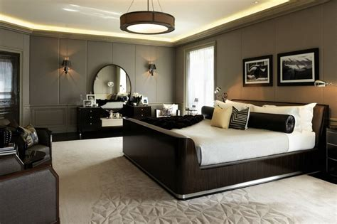 bedroom addition ideas master bedroom additions master bedroom decorating ideas