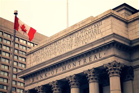 bank of montral performance across operating groups helps bmo deliver