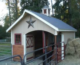 Pictures Of Small Horse Barns Miniature Horse Barns Designs Joy Studio Design Gallery