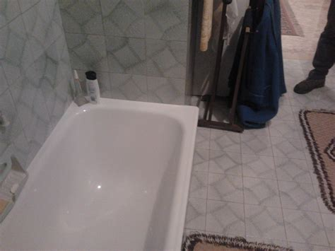 sostituzione vasche da bagno con doccia sostituzione vasca con doccia la ristrutturazione bagno