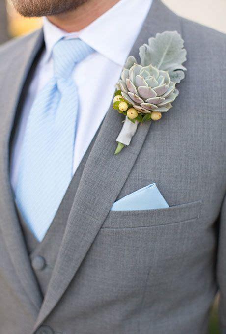 best 25 blue ties ideas on blue tie dye grey