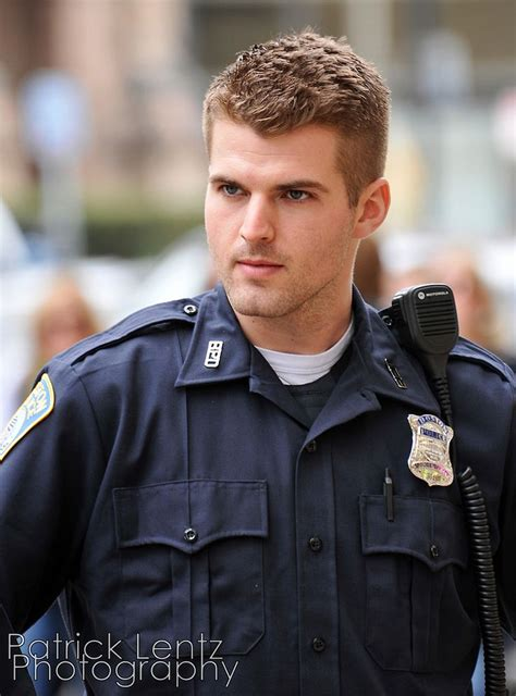 handsome police officers google search cute guys