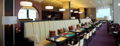 Office Interior Designers In Delhi Indian Themed Restaurant Interior Designers In Delhi