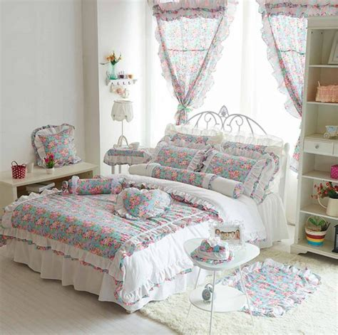 Juvenile Bedding Sets Comfortable And Happy Bedding Laluz Nyc Home Design