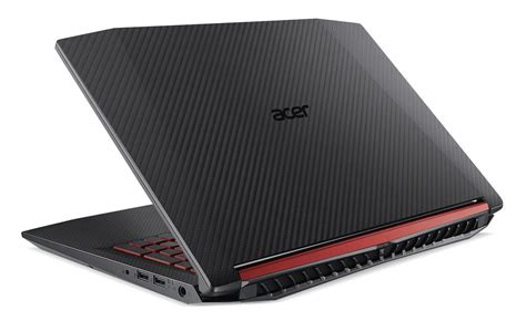 Jual Acer Nitro 5 by Acer Nitro 5 Is A Laptop For The Casual Gamer Cnet
