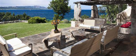 villa marina layout esmeralda luxury villas