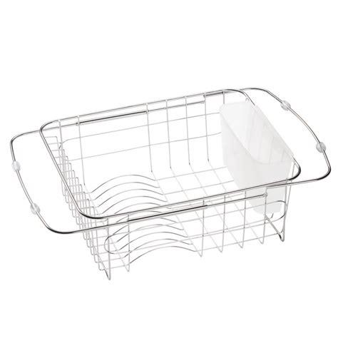 the sink dish drainer the sink dish drainer rack sink dish rack