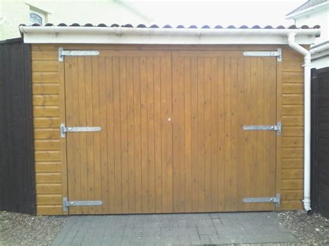 Compton Garage Doors Garage Door Repair Compton Ca Garage Door Repair Compton Ca 310 846 1316 Broken Garage Door