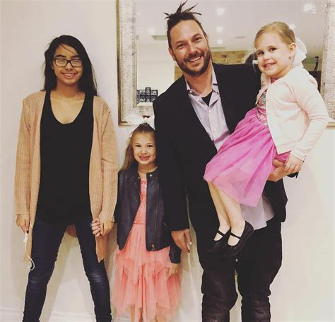Kfed Wants 25000 For His Birthday by Kevin Federline S Three Daughters Look So Grown Up