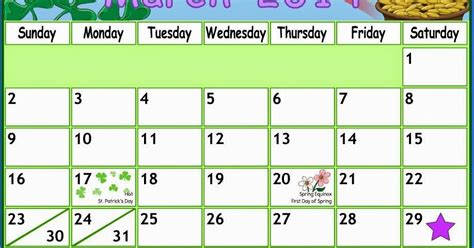 how to make a calendar in html corner time make a calendar