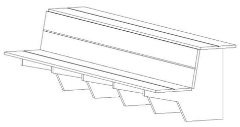 dugout bench plans dugout bench plans 28 images building baseball dugout