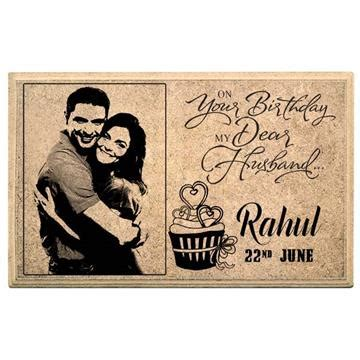 gift for husband india gifts for husband buy anniversary and birthday gifts for