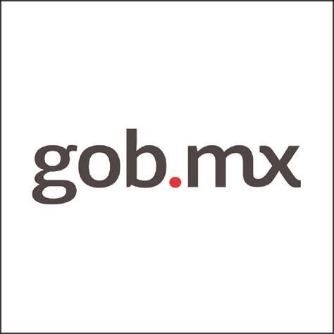 gobierno gobmx ayuntamiento de zumpango