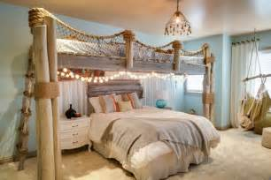 themed bedroom ideas 49 beautiful beach and sea themed bedroom designs digsdigs