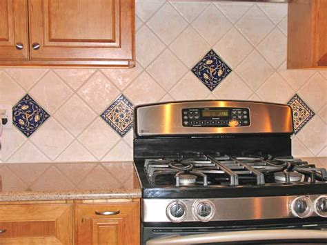 tile accents for kitchen backsplash backsplash ideas marvellous accent tiles for kitchen