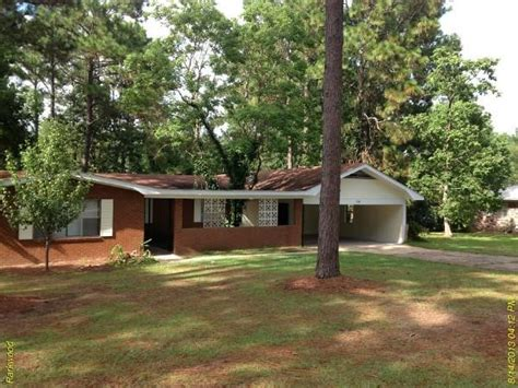 biloxi ms house rentals houses in biloxi ms house design and decorating ideas