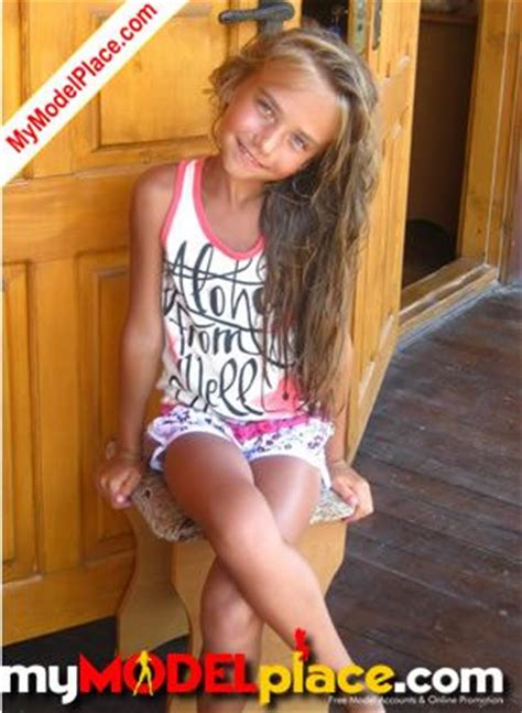 tween pre teen models butt new preteen models free hd wallpapers