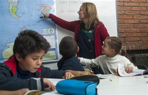 aumento docente mendoza 2016 sueldos de maestros en uruguay 2015 autos post