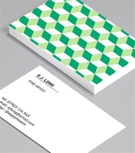 https www moo us design templates letterpress business cards browse business card design templates moo united states