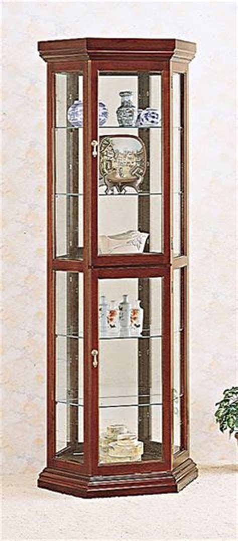 curio cabinets big lots 1000 images about bookcase and curios on