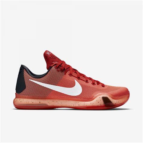 mid cut basketball shoes nike basketball shoes mid cut