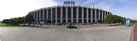 park inn pulkovskaya park inn pulkovskaya hotel is one the largest conference